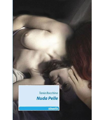 Nuda-pelle-di-Tania-Bocchino_su_vertical_dyn