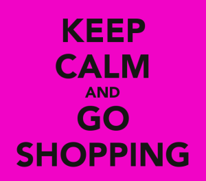 keep-calm-and-go-shopping-2782