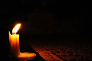 candle-110724