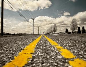 road-166543_1280